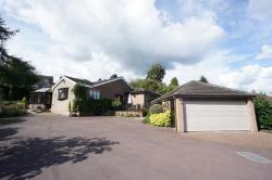 Detached Bungalow For Sale Wadsley Sheffield South Yorkshire S6