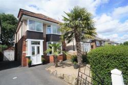 Detached House For Sale Worrall Sheffield South Yorkshire S35