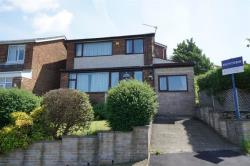 Detached House For Sale Walkley Sheffield South Yorkshire S6