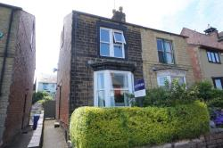 Semi Detached House For Sale Hillsborough Sheffield South Yorkshire S6