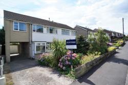 Semi Detached House For Sale Birley Carr Sheffield South Yorkshire S6