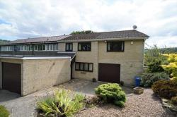 Terraced House For Sale Wharncliffe Side Sheffield South Yorkshire S35