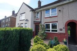 Terraced House For Sale Ecclesfield Sheffield South Yorkshire S5