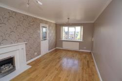 Terraced House For Sale Hyacinth Close Sheffield South Yorkshire S5