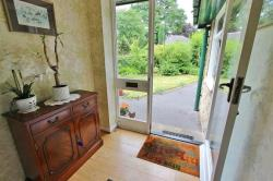 Detached House For Sale Endcliffe Sheffield South Yorkshire S10