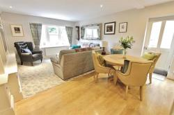 Flat For Sale Broomhill Sheffield South Yorkshire S10
