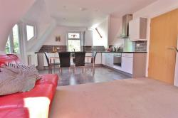 Flat For Sale Nether Edge Sheffield South Yorkshire S7