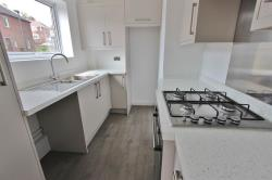 Flat For Sale Stannington Sheffield South Yorkshire S6