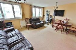 Flat For Sale Broomhall Sheffield South Yorkshire S3