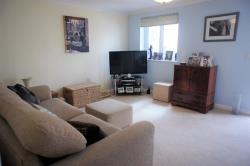 Semi Detached House For Sale Penistone Sheffield South Yorkshire S36