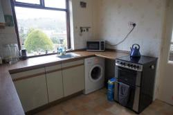 Semi Detached House For Sale Stocksbridge Sheffield South Yorkshire S36