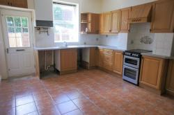 Terraced House To Let Deepcar Sheffield South Yorkshire S36