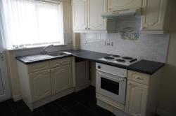 Flat To Let Stocksbridge Sheffield South Yorkshire S36