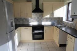 Semi Detached House To Let Stocksbridge Sheffield South Yorkshire S36