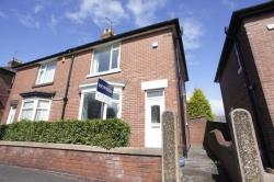 Semi Detached House For Sale Anns Road North Heeley South Yorkshire S2