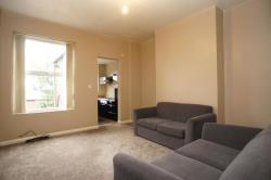 Terraced House For Sale  City Road South Yorkshire S2