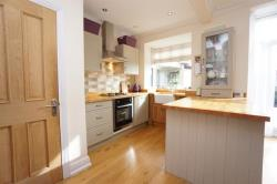Semi Detached House For Sale Wingerworth Avenue Greenhill South Yorkshire S8
