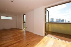 Flat For Sale  Crondall Street Greater London N1