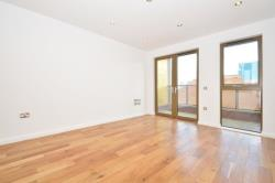 Flat For Sale Crondall Street London Greater London N1
