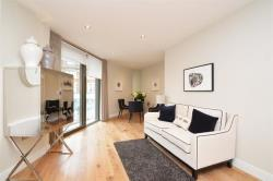 Flat For Sale Regents Park Road London Greater London N3