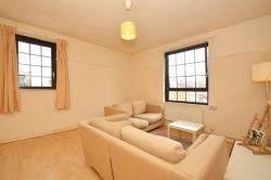 Flat For Sale Nile House Shoreditch Greater London N1