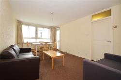Flat For Sale De Beauvoir Road London Greater London N1