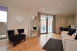Other For Sale Gateway House Finchley Greater London N3