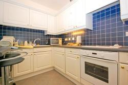 Flat To Let Spital Square Spitalfields Greater London E1