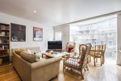 Flat For Sale Spital Square London Greater London E1