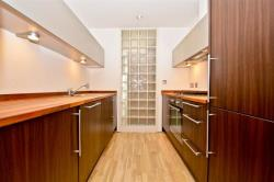 Flat To Let Plumbers Row London Greater London E1