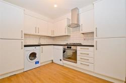 Flat To Let Roman Road London Greater London E2
