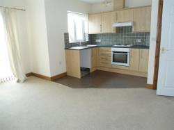 Flat To Let  Beacon Park Drive Lincolnshire PE25