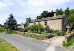 Detached House For Sale  Garris House North Yorkshire BD23