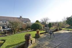 Commercial - Hotels/Catering For Sale  Craiglands North Yorkshire BD23