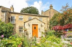Other For Sale Thorn Cottage 6 Dale End West Yorkshire BD20