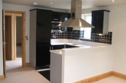 Flat For Sale  Sheriff Court West Yorkshire BD16