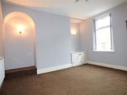 Terraced House To Let Byron Street Skipton North Yorkshire BD23