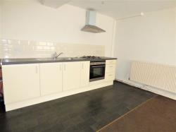 Flat To Let  5 Temple Street West Yorkshire BD21
