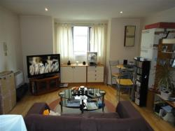 Flat For Sale Hayes Middlesex Middlesex UB3