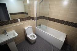 Flat To Let Palatine Road Manchester Greater Manchester M22