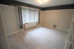 Semi Detached House To Let Wythenshawe Manchester Greater Manchester M22