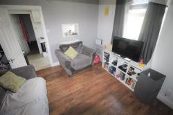 Flat To Let Northenden Manchester Greater Manchester M22