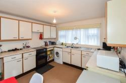 Flat For Sale Archers Road Southampton Hampshire SO15