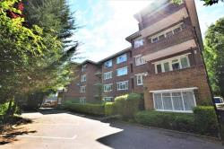 Flat For Sale Southampton Hampshire Hampshire SO15