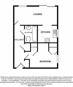 Flat For Sale Seacole Gardens Southampton Hampshire SO16