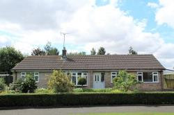 Detached Bungalow For Sale Sibsey Boston Lincolnshire PE22