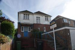 Detached House For Sale St Leonards On Sea East Sussex East Sussex TN38