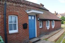 Detached Bungalow For Sale St Leonards On Sea East Sussex East Sussex TN38