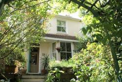 Semi Detached House For Sale Bexhill East Sussex East Sussex TN40