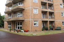 Flat For Sale Upper Maze Hill East Sussex East Sussex TN38